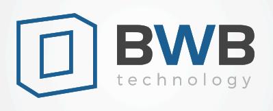 BWB-Logo-400px