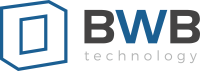 BWB technology
