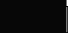 logo-b4