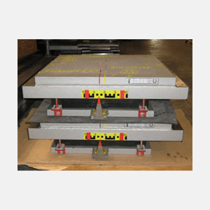 3-gumba-lozyska-elast-slizg-sl1