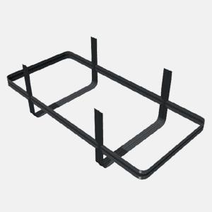 ksztaltki-mobile