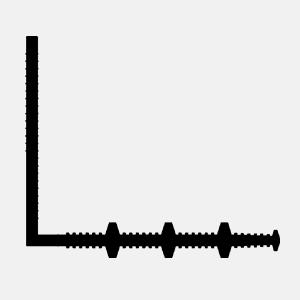tasmy-do-montazu-mechanicznego_mobile