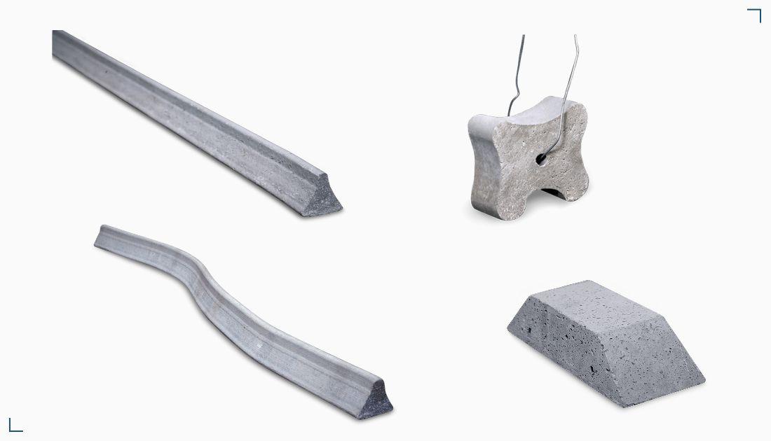 7-podkladki-betonowe-z-wloknobetonu