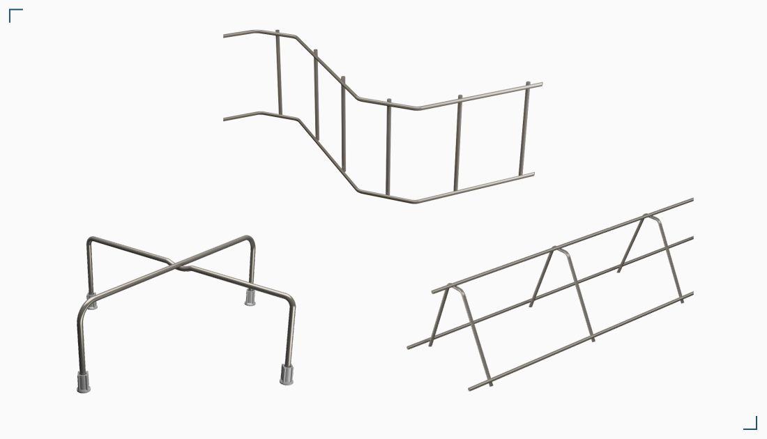 8-podkladki-betonowe-z-wloknobetonu-2