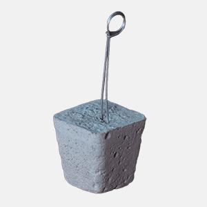 podkladka-betonowa-punktowa_2_slider-mob