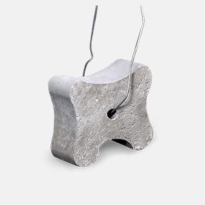 podkladka-betonowa-z-wloknobetonu_3_slider-mob