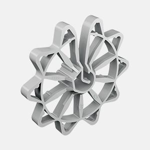 podkladki-plastikowe-punktowe_1_slider-mob