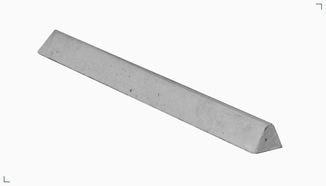 podkładka-betonowa-liniowa-1a