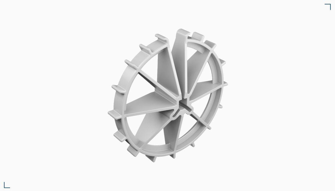 podkladka-plastikowa-punktowa-kas4440