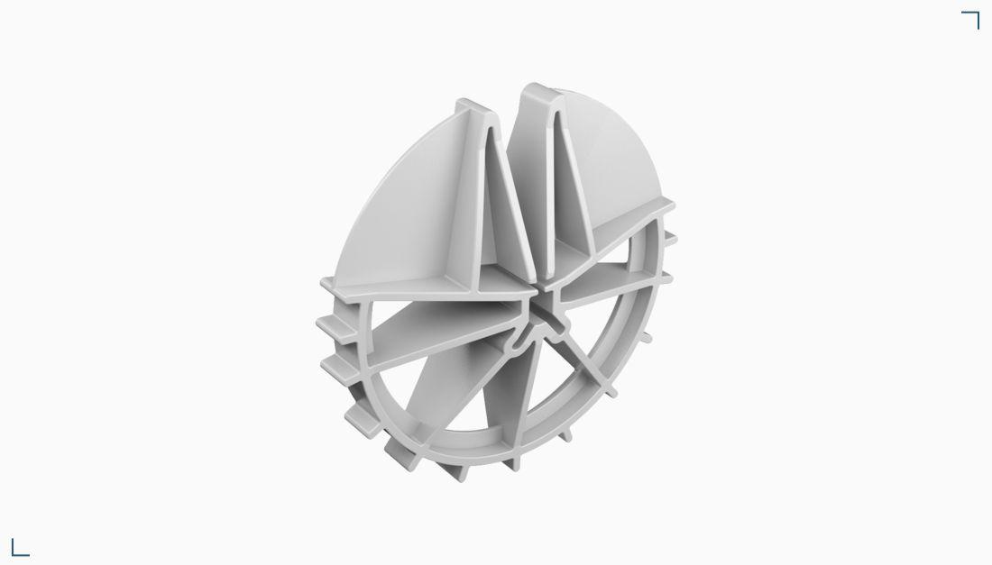 podkladka-plastikowa-punktowa-kas4950